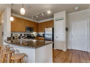 Property for sale at 1901 5th Avenue E 1307, Tuscaloosa,  AL 35401