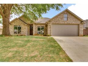 Property for sale at 12490 ORCHARD Trace, Moundville,  AL 35474