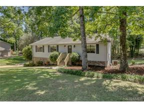 Property for sale at 7129 61st Avenue E, Cottondale,  Alabama 35453