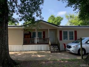 Property for sale at 1631 44th Avenue, Tuscaloosa,  Alabama 35401