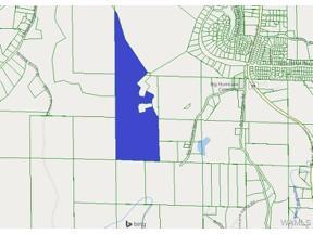 Property for sale at 0 Capstone Blvd, Brookwood,  Alabama 35444