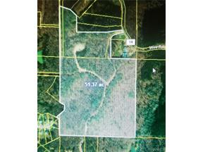 Property for sale at 000 Wire Road, Cottondale,  Alabama 35453