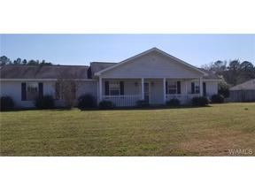 Property for sale at 14780 MEADOW CREEK Lane, Coker,  AL 35452