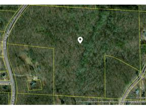 Property for sale at 0 Frank Lary Road, Northport,  AL 35475
