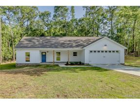 Property for sale at 16369 Chase Circle, Ralph,  Alabama 35480