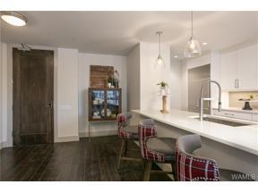 Property for sale at 1150 8th Street 513, Tuscaloosa,  Alabama 35401