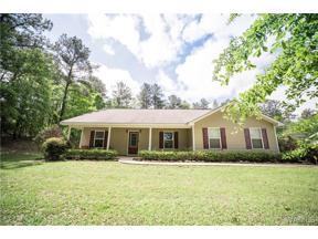 Property for sale at 15135 Wire Road, Coaling,  Alabama 35453