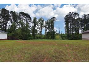 Property for sale at 15547 Don Anderson Parkway, Brookwood,  AL 35444
