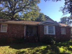 Property for sale at 4001 17th Street NE, Tuscaloosa,  AL 35404