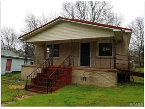 Property for sale at 4504 20th Street NE, Tuscaloosa,  Alabama 35404