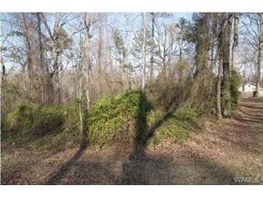 Property for sale at 0 MOUNTAINBROOK Drive 4, Cottondale,  Alabama 35453
