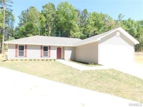 Property for sale at 14925 Shannon Lane, Fosters,  Alabama 35463