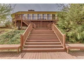Property for sale at 17112 Searcy Road, Northport,  Alabama 35475