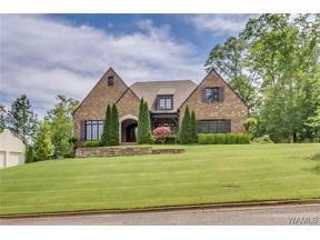 Property for sale at 6813- Killick Place, Tuscaloosa,  Alabama 35406
