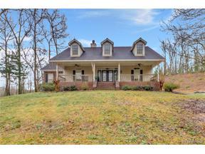 Property for sale at 13193 Shaw Lane, Coker,  AL 35452