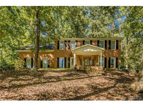 Property for sale at 10535 LOGANWOOD Drive, Northport,  AL 35473