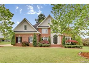 Property for sale at 5920 Bradford Lane, Tuscaloosa,  Alabama 35405