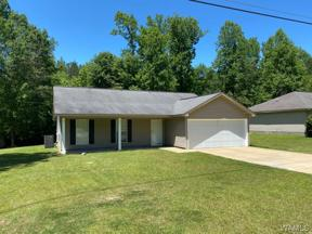 Property for sale at 13224 Shaw Lane, Coker,  Alabama 35452
