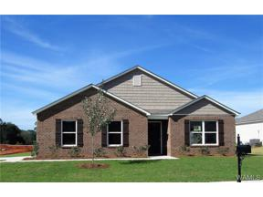 Property for sale at 11413 Cedar Glades Drive 14, Vance,  AL 35490