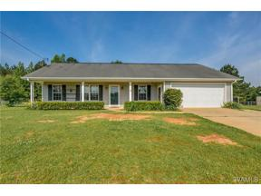 Property for sale at 19516 Wenwood Lane, Berry,  AL 35546