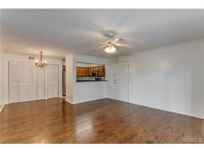 Property for sale at 120 15th Street 516, Tuscaloosa,  Alabama 35401