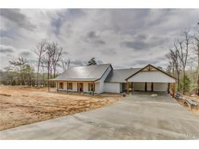 Property for sale at 10777 Mallard, Cottondale,  Alabama 35453