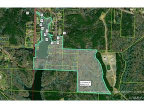 Property for sale at Cottondale,  AL 35453