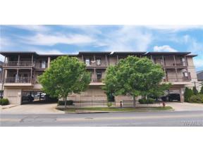 Property for sale at 820 Frank Thomas Avenue 209, Tuscaloosa,  AL 35401