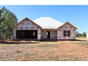 Property for sale at 6914 BUTTERMILK Road 2, Cottondale,  Alabama 35453