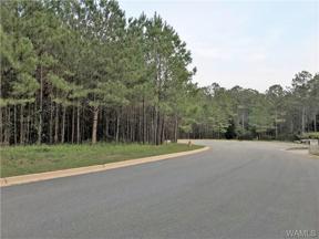 Property for sale at 43 Crimson Village Circle, Brookwood,  AL 35444