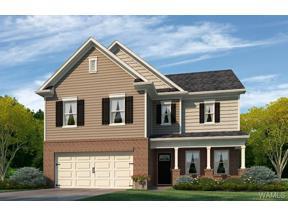 Property for sale at 138 Bay Magnolia Way 67, Tuscaloosa,  AL 35405