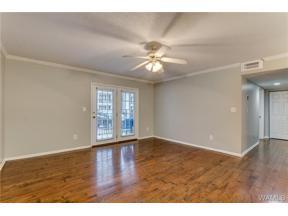 Property for sale at 120 15th Street E 408, Tuscaloosa,  Alabama 35401