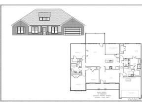 Property for sale at 485 Remington Circle 15, Tuscaloosa,  Alabama 35405
