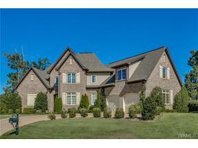 Property for sale at 10101 LAKE SIDE Drive, Tuscaloosa,  AL 35406