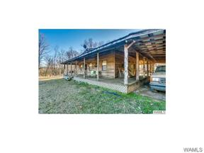 Property for sale at 22557 HWY 69 NE, Berry,  AL 35546
