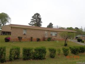 Property for sale at 4040 Johnny Shines Street, Tuscaloosa,  AL 35404