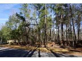 Property for sale at 000 Four Winds Road, Northport,  Alabama 35475