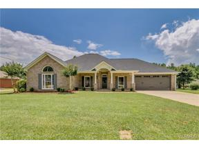 Property for sale at 2603 LAUREN Street, Northport,  AL 35475