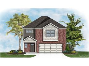 Property for sale at 146 Bay Magnolia Way 69, Tuscaloosa,  AL 35405