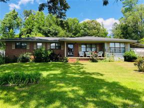 Property for sale at 17803 Hwy 140, Elrod,  AL 35458