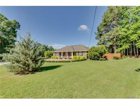 Property for sale at 12878 LESUEUR Road, Northport,  Alabama 35475