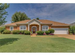Property for sale at 10214 Empress Boulevard, Tuscaloosa,  Alabama 35405