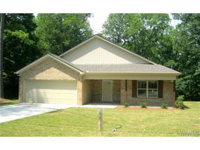 Property for sale at 2 Beech Hills Drive, Tuscaloosa,  Alabama 35404
