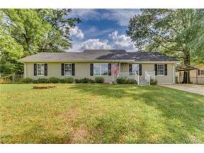 Property for sale at 5509 Old Cottondale Road, Cottondale,  AL 35453