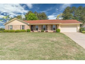 Property for sale at 5300 SUMMERFIELD Drive E, Tuscaloosa,  Alabama 35404
