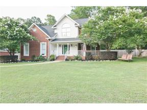 Property for sale at 1018 Mallard Circle, Tuscaloosa,  AL 35405