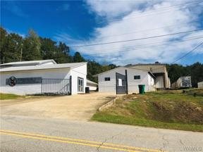 Property for sale at 11535 Sipsey Valley Road N, Buhl,  Alabama 35446