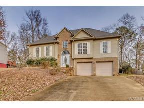 Property for sale at 13449 Eddie Drive, Lake View,  AL 35111