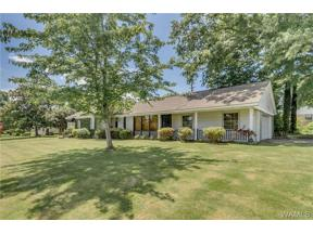 Property for sale at 1 The Downs, Tuscaloosa,  AL 35401