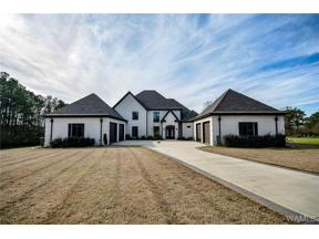 Property for sale at 16141 Carmel Bay Drive, Northport,  Alabama 35475
